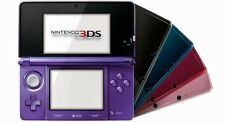 Nintendo 3DS Console (Preowned) GWC+ 12 Months Warranty