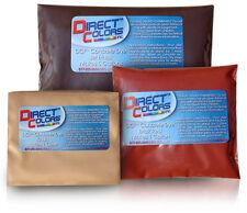 Acetone-based DCI Concrete Dye - 1 Gallon *8 Colors Available!*