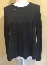 281ba1ca4029 Hollister Babydoll In Women s Sweaters