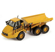 1/50 Caterpillar CAT 725 Diecast&ABS Made Truck Model 55073 Type