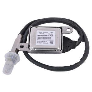 New Genuine NOX Sensor For Volkswagen Crafter 2.0 2.5 TDI 03L907807AB 076907807A