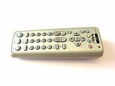 GENUINE ORIGINAL AIWA RM-Z5401 TV REMOTE CONTROL