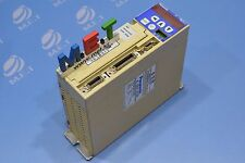 PANASONIC / AC SERVO DRIVER / MSD043A1XX09 (DHL/FedEex/EMS)