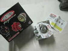 Powermaster 17294 GM 12si-Style Alternator