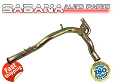 *NEW* Coolant Water Bypass Pipe For Mitsubishi Lancer 01-03 1.6L [Puerto Rico]