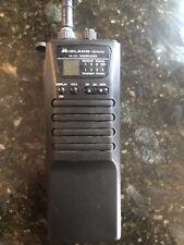 midland 40 channel cb radio 75-784