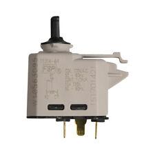 Genuine W10563095 Whirlpool Appliance Relay-Pts
