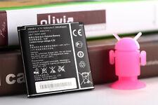 Bateria Original HB5R1 para Huawei Ascend G600, Honor 2,genuine battery,