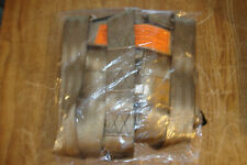 Tree Stand Safety Harness * New * byRivers Edge