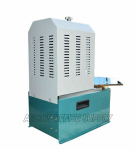 Automatic Electric Corner Rounder Cutter Equipped R3 R4 R5 R6 R7 R8 R10 7kinds M