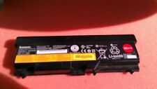 IBM OEM GENUINE LENOVO L510 L520 T420 T520 T410 W510  W520 Thinkpad battery 55++