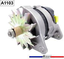 Lichtmaschine für MG, Triumph, Austin, Lotus, Jensen Healy, MG