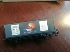 Märklin 44263 Güterwagen Modellbahn Treff neuwertig