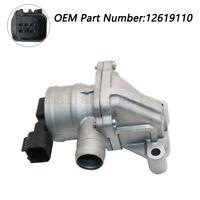 Genuine Secondary Air Injection Check 12619110 Fit Envoy Trailblazer Rainer
