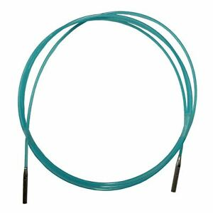HiyaHiya Cable for Interchangeable Knitting Needle Tips