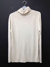 Atmosphere Polo Neck Acrylic Jumpers & Cardigans for Women