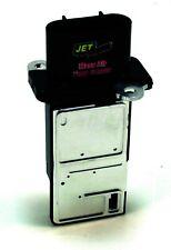 Mass Air Flow Sensor-XLT Jet Performance 69190