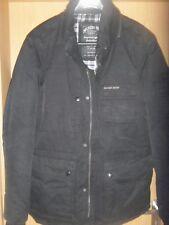 HILFIGER  Denim   Jacke  Winterjacke Daunenjacke  Size XL neuwertig