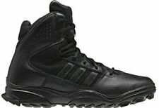 Adidas GSG 9.7 G62307 Size US 12 Boots Police Security Tactical