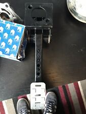 Obp Pedal Box Brake/clutch Hydraulic Pedal