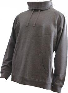 SLAZENGER Pullover Sweatshirt Übergröße Gr. 3XL, XXXL