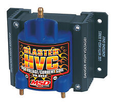 MSD 8252CR Blaster HVC Coil (Factory Refurbished)