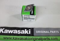 Kawasaki GT750,GPZ900R,GPZ1000RX,GTR1000 & Others, fuel tap diaphragm.