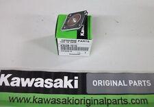 Kawasaki Gt750,gpz900r,GPZ1000RX,Gtr1000 & Otros, Tapa Depósito DIAFRAGMA