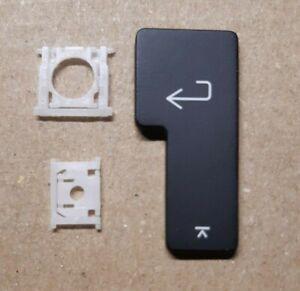New Enter Key, Macbook Air & MacBook Pro Retina, Type K clip