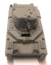 Milicast BB086 1/76 Resin WWII A12 Infantry Tank Mk.III, Matilda CDL (Canal Def)