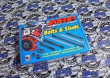 ARP Head Studs Fits 1998.5 - 2015 Dodge 5.9L & 6.7L 24v Cummins Diesel Engines