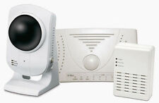 Napco VCMPT-EOPKT-1/12 Basic One P/T Camera Kit Complete (NIB)