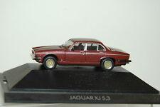 Herpa PC Modell Jaguar KJ 5,3 1:87 (62)