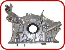 98 99 00 Toyota Sienna 3.0L DOHC V6  1MZFE  OIL PUMP