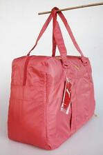 Puma original fitness Workout Bag bolso Apricot nuevo