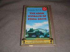 The Good Husband of Zebra Drive: ~~~ PERFECT GIFT, FREE SHIPPING