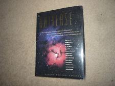 The Universe Ray Bradbury, Asimov, Pohl, et al. Signed