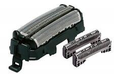 Panasonic Men's Electric Shaver Blades Set Foil Replacement Head ES9013 Japan  !