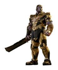 Hot Toys Avengers: Endgame Thanos 42cm Figurine (MMS529)