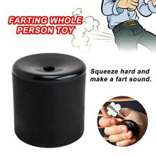 Gifts Farting Prank Toys Party Spoof Toy Tricky Farting Sounds Joke Machine LR