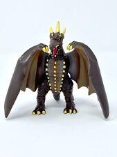 1994-1995 Trendmasters Toho Godzilla Rodan Action Figure