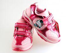 Hello Kitty Elvis Schuhe Sportschuhe Hausschuhe Freizeitschuhe Mädchen Girls