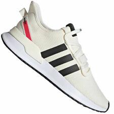 Adidas Originals U _ Path Correr Zapatillas de Deporte Hombre Gimnasia Running