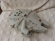 Star Wars 27cm Millennium Falcon
