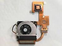 Ventilateur refroidisseur FAN 3CBD1TA0I03 RSMQBD1CPU pour TOSHIBA SATELLITE P100