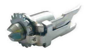 Trailer Brake Shoe Adjuster Kit Fits ALKO 160x35 suitable for Brian James