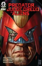 Dredd Poster Length :500 mm Height: 800 mm SKU: 11577