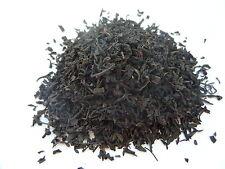 China OP Keemun Black Tea 100g