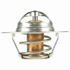 Engine Coolant Thermostat-Coolant Thermostat OEM 195F Parts Plus  P3009