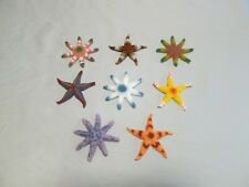 Realistic Starfish Toy Set, Unknown Brand; Like Play Visions Figures